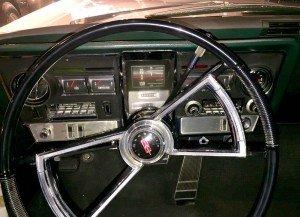 oldsmobile-toronado-coches-02