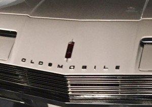 oldsmobile-toronado-coches-03
