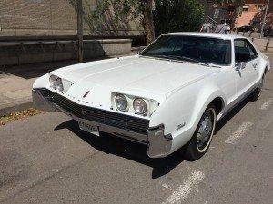 oldsmobile-toronado-coches-09