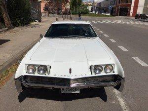 oldsmobile-toronado-coches-10