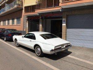 oldsmobile-toronado-coches-11