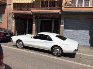 oldsmobile-toronado-coches-12