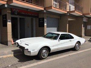 oldsmobile-toronado-coches-13