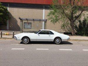 oldsmobile-toronado-coches-14