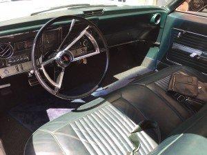 oldsmobile-toronado-coches-15