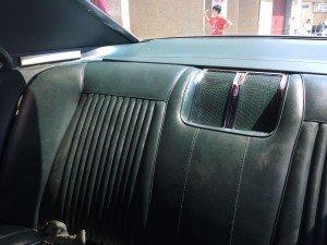oldsmobile-toronado-coches-17