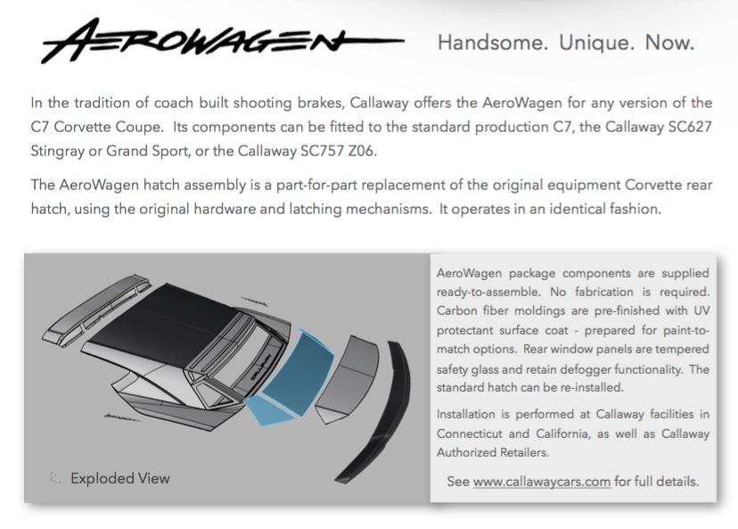 chevrolet-corvette-callaway-aerowagen-09