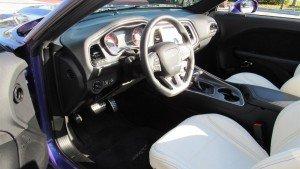dodge-challenger-srt-hellcat-convertible-04