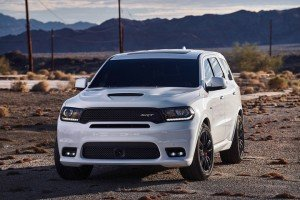 2018-dodge-durango-srt-01