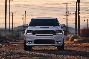 2018-dodge-durango-srt-04