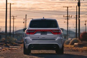 2018-dodge-durango-srt-05
