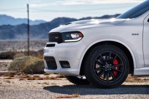 2018-dodge-durango-srt-11