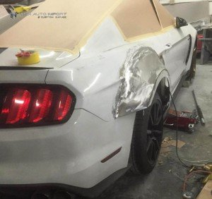 ford-mustang-shelby-gt350-supercharged-06