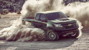 chevrolet-colorado-zr2-2017-04