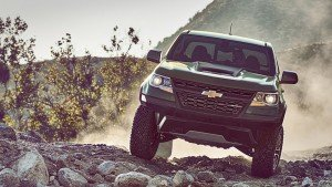chevrolet-colorado-zr2-2017-05