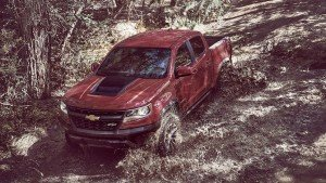 chevrolet-colorado-zr2-2017-06