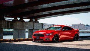 ford-mustang-gt-liberty-walk-02