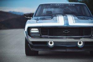 1969-Camaro-G-Code-3