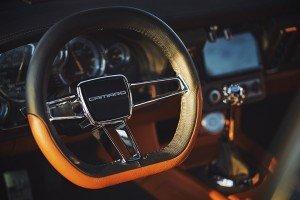 1969-Camaro-G-Code-6