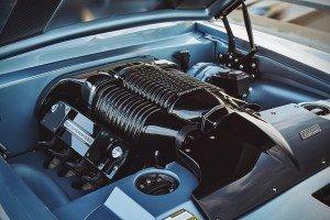 1969-Camaro-G-Code-7