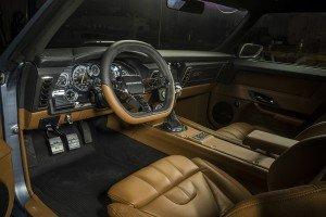 1969-Camaro-G-Code-8