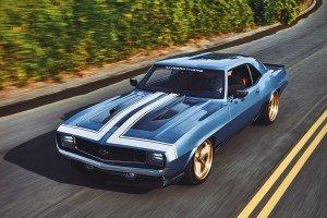 1969-Camaro-G-Code-9
