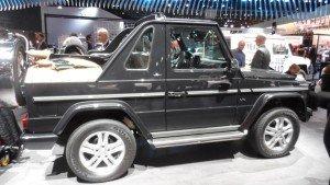 coches-americanos-importacion-eeuu-naias-05