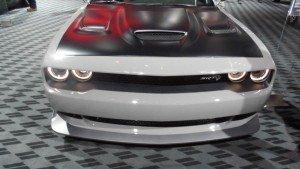 coches-americanos-importacion-eeuu-naias-13