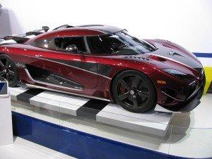 coches-americanos-importacion-eeuu-naias-21