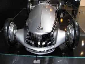 coches-americanos-importacion-eeuu-naias-23