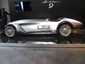 coches-americanos-importacion-eeuu-naias-26