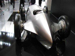 coches-americanos-importacion-eeuu-naias-27