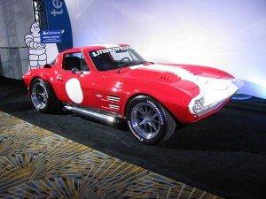 coches-americanos-importacion-eeuu-naias-36