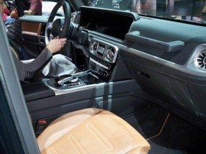 coches-americanos-importacion-eeuu-naias-39
