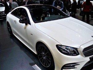 coches-americanos-importacion-eeuu-naias-46