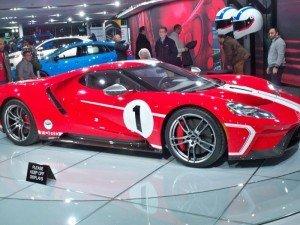 coches-americanos-importacion-eeuu-naias-63