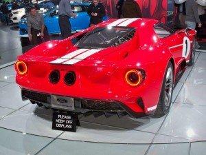 coches-americanos-importacion-eeuu-naias-64