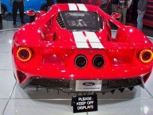 coches-americanos-importacion-eeuu-naias-65
