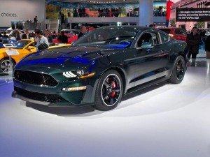coches-americanos-importacion-eeuu-naias-66
