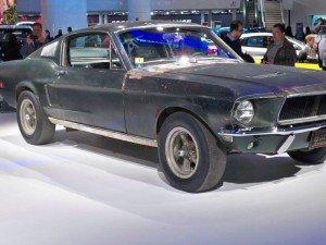 coches-americanos-importacion-eeuu-naias-67