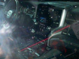 coches-americanos-importacion-eeuu-naias-72