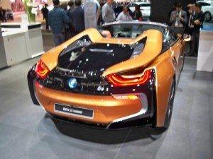 coches-americanos-importacion-eeuu-naias-92