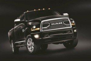 dodge-ram-2500-hd-limited-tungsten-edition-2018-08