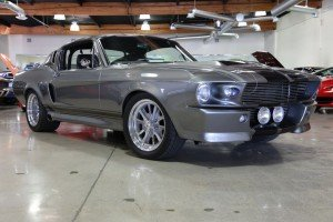 ford-mustang-fastback-eleanor-01