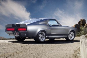 ford-mustang-fastback-eleanor-09