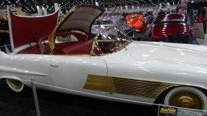 feria-coches-americanos-autorama-2018-18