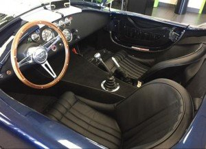ford-shelby-cobra-1965-roadster-replica-23