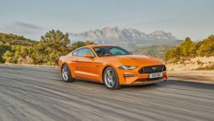ford-mustang-2018-10