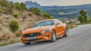 ford-mustang-2018-21
