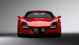 chevrolet corvette equus throwback 03